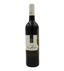 Picture of Vales Dona Amélia Red 2018