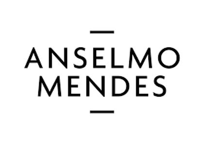 Imagens para marca Anselmo Mendes