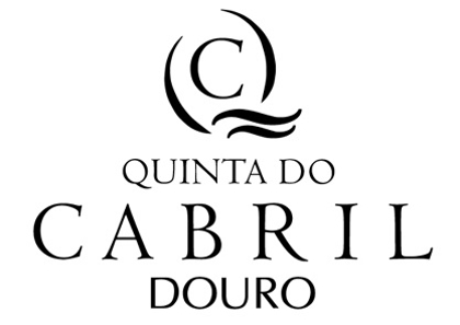 Imagens para marca Quinta do Cabril