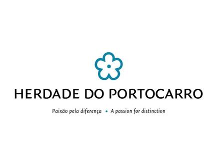 Imagens para marca José da Mota Capitão - Herdade do Portocarro