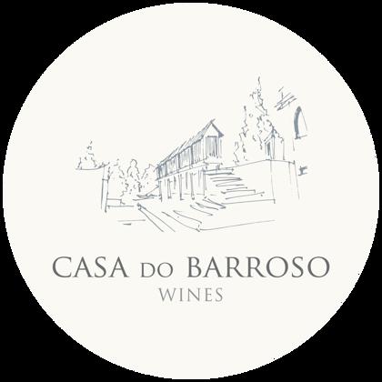 Imagens para marca Casa do Barroso Wines
