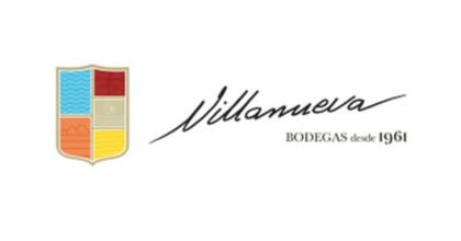 Imagens para marca Pedro Villamarín