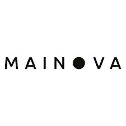 Imagens para marca Maionova