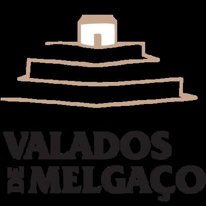 Picture for manufacturer Valados de Melgaço