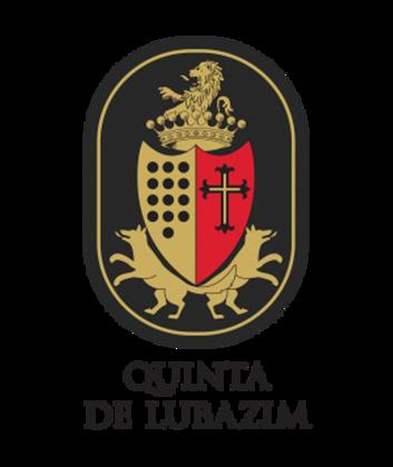 Imagens para marca Quinta de Lubazim