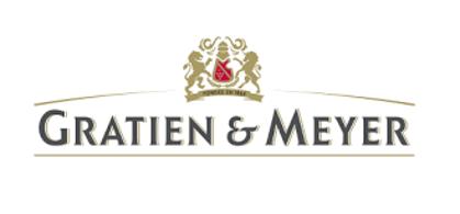 Imagens para marca Gratien & Meyer