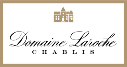 Imagens para marca Domaine Laroche Chablis