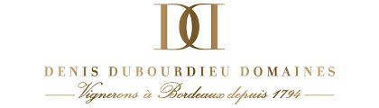 Imagens para marca Domaines Denis Dubourdieu