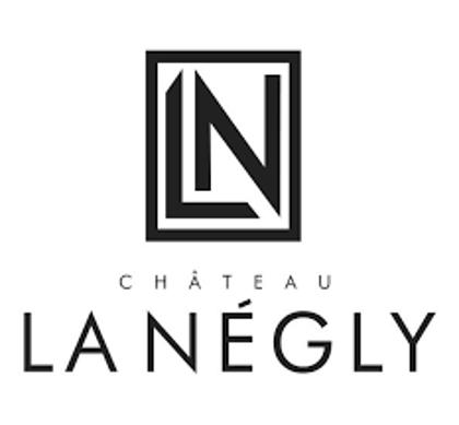 Imagens para marca Château La Négly