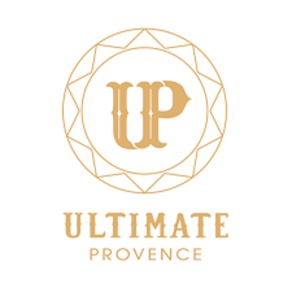Picture for manufacturer Ultimate Provence