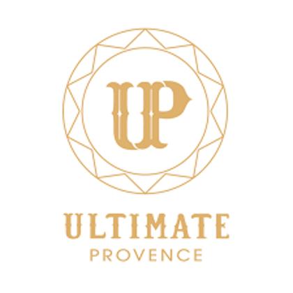 Imagens para marca Ultimate Provence