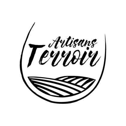 Imagens para marca Artisans Terroir