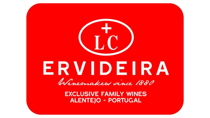 Imagens para marca ERVIDEIRA - Exclusive Family Wines
