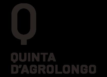 Imagens para marca Domingos Almeida - Quinta D'Agrolongo