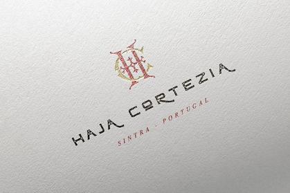 Picture for manufacturer Haja Cortezia