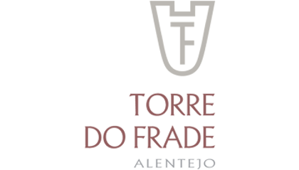 Picture for manufacturer Torre do Frade